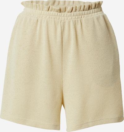 Pantaloni 'Brenda' LeGer by Lena Gercke di colore beige, Visualizzazione prodotti