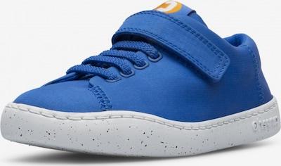 CAMPER Sneakers ' Peu Touring ' in de kleur Blauw, Productweergave