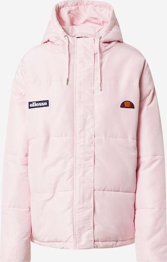 ELLESSE Between-Season Jacket 'PEJO' in Light pink, Item view