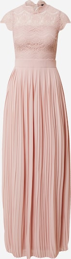 TFNC Jurk 'Robia' in de kleur Rosa, Productweergave