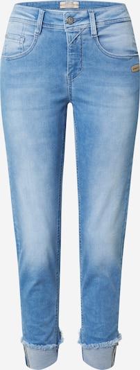 Gang Jeans 'AMELIE' in blue denim, Produktansicht
