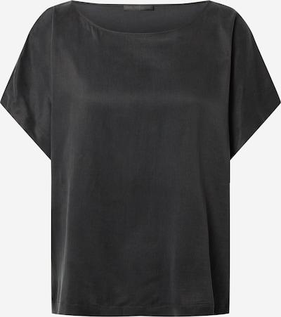 DRYKORN Halenka 'SOMIA' - černá, Produkt