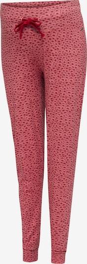 Esprit Maternity Hose in pink / pitaya, Produktansicht