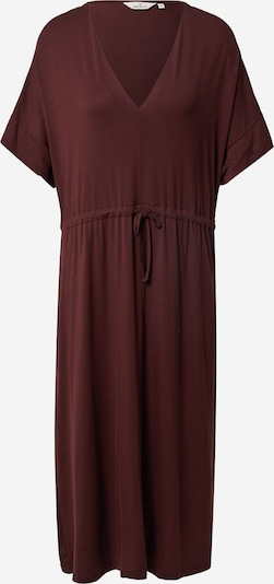 Rochie 'Anjo' basic apparel pe maro, Vizualizare produs