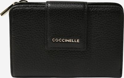 Coccinelle Novčanik u crna, Pregled proizvoda