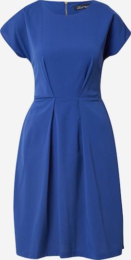 Closet London Mekko värissä kuninkaallisen sininen, Tuotenäkymä