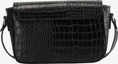 RISA Umhängetasche in schwarz, Produktansicht