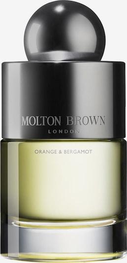 Molton Brown Fragrance 'Eau de Toilette' in Light green, Item view