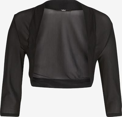 Vera Mont Bolero - čierna, Produkt