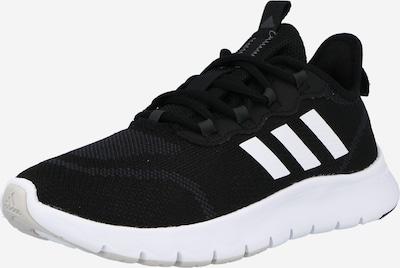 ADIDAS PERFORMANCE Športni čevelj | črna / bela barva, Prikaz izdelka