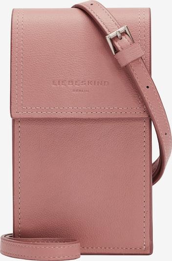Liebeskind Berlin Crossbody bag in Pink, Item view