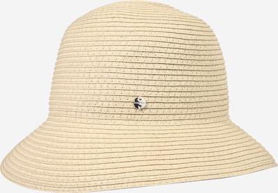 Pălărie ESPRIT pe crem, Vizualizare produs