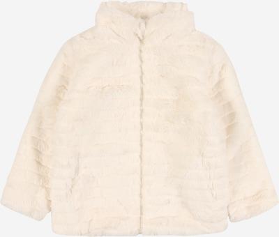 BLUE SEVEN Prijelazna jakna u prljavo bijela, Pregled proizvoda
