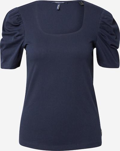 SCOTCH & SODA Shirt in de kleur Donkerblauw, Productweergave