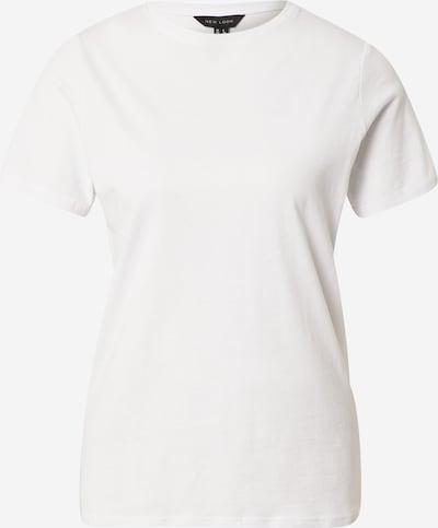 NEW LOOK Majica u bijela, Pregled proizvoda