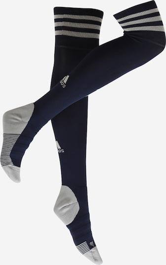 ADIDAS PERFORMANCE Socken 'JUVE A SO' in indigo, Produktansicht