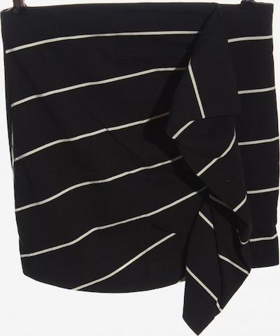 Bimba y Lola Skirt in L in Black / White, Item view