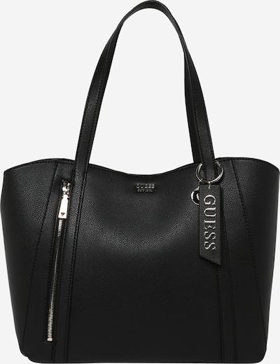 GUESS Nákupní taška - černá, Produkt