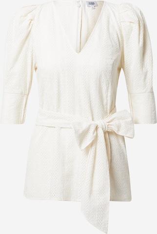 Twist & Tango Bluse 'NOVA' in Weiß