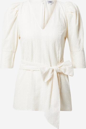 Twist & Tango Bluza 'NOVA' u bijela, Pregled proizvoda