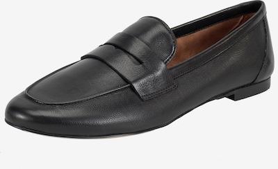 Ekonika Loafer 'ALLA PUGACHOVA' in schwarz, Produktansicht