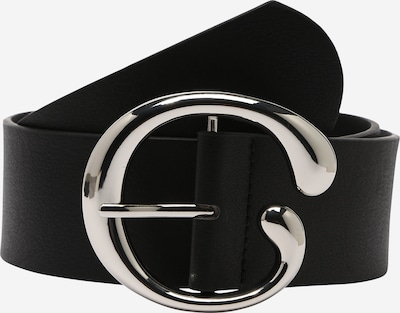 PIECES Opasky 'JUCI' - čierna, Produkt