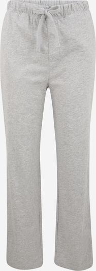 Pantaloni de pijama Michael Kors pe gri amestecat, Vizualizare produs