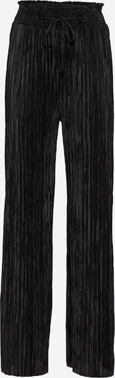 Trendyol Byxa i svart, Produktvy
