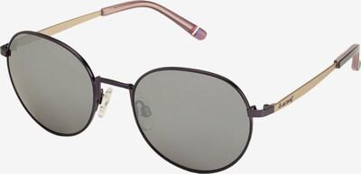 LE COQ SPORTIF Sonnenbrille 'LCS7004A 752' in lila / violettblau, Produktansicht