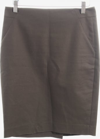 The Limited Skirt in XS in Green