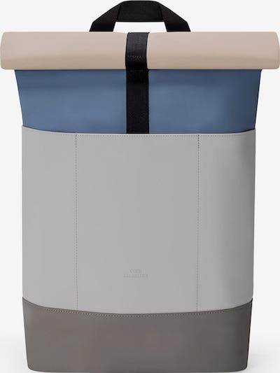 Ucon Acrobatics Rucksack in mischfarben, Produktansicht