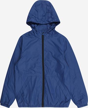 OVS Between-season jacket in Blue