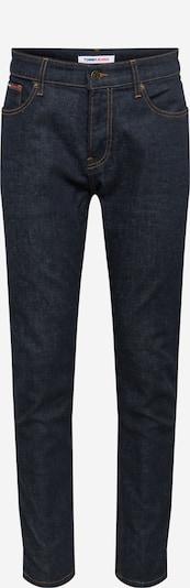 Tommy Jeans Džíny 'RYAN' - modrá džínovina, Produkt
