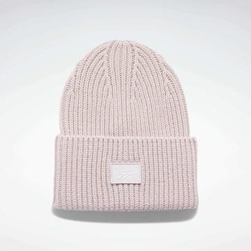 Reebok Classics Mütze in Pink