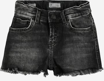 LTB Jeans 'Layla' in Black