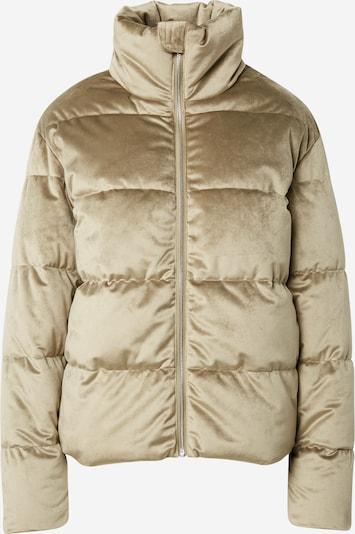 Guido Maria Kretschmer Collection Zimná bunda 'Lilou' - zelená, Produkt