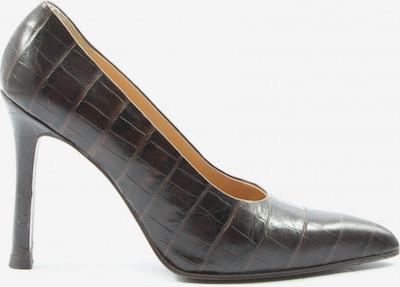 Rena Lange High Heels & Pumps in 38 in Brown, Item view