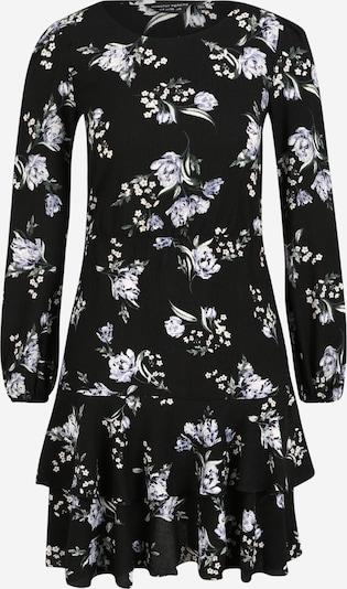 Dorothy Perkins Maternity Kleid in schwarz / weiß, Produktansicht