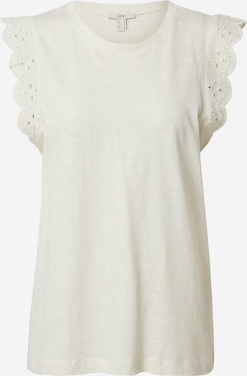 fehér ESPRIT Top, Termék nézet
