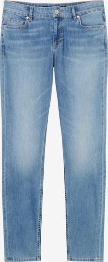 Marc O'Polo Jeans in de kleur Blauw, Productweergave