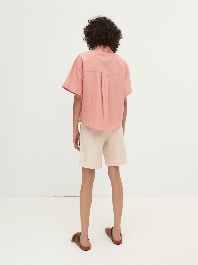 Shorts 'Lexi'