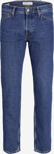 JACK & JONES Jeans 'Chris' in de kleur Blauw denim, Productweergave