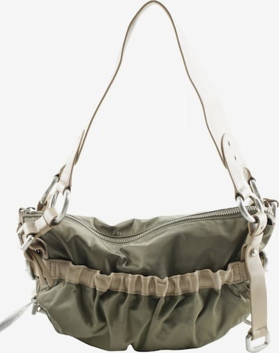 DKNY Bag in One size in Cream / Olive, Item view