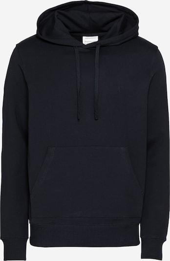 ARMEDANGELS Sweatshirt 'PAANCHO' in kobaltblau, Produktansicht