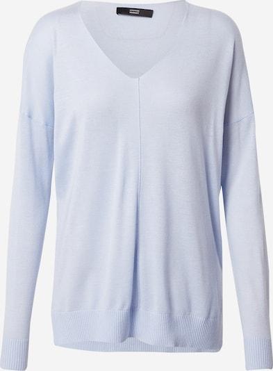 STEFFEN SCHRAUT Pullover  'Carine' in hellblau, Produktansicht