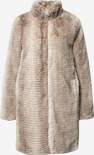 Dorothy Perkins Prijelazni kaput u boja pijeska / smeđa, Pregled proizvoda