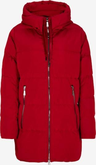 COMMA Jacke in rot, Produktansicht