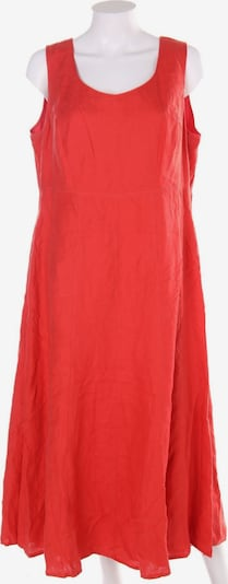 Nienhaus Dress in XXXL in Red, Item view
