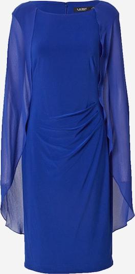 Lauren Ralph Lauren Sukienka koktajlowa w kolorze atramentowym, Podgląd produktu