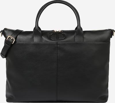 Twinset Дамска чанта в черно, Преглед на продукта